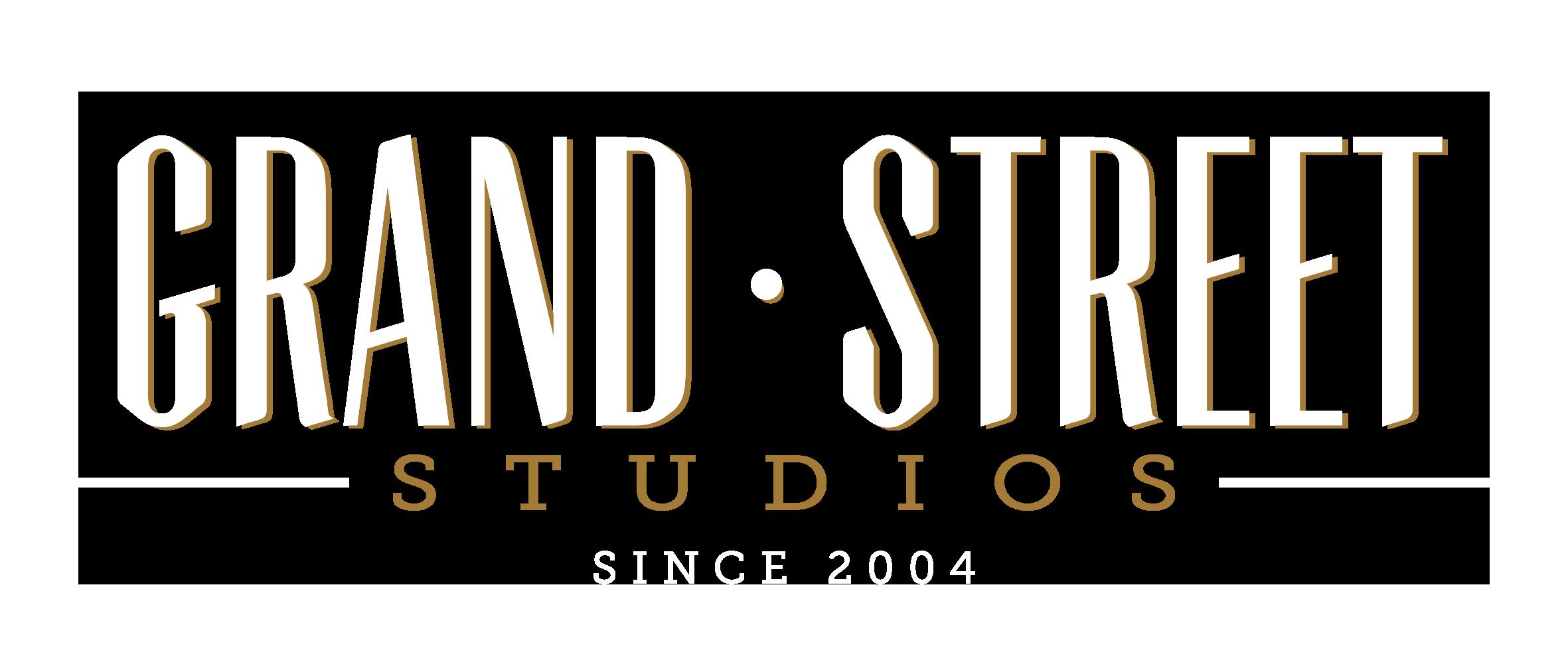 Grand Street Studios